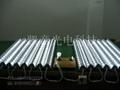 72W高亮度高流明LED投光灯 4
