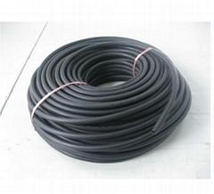 Viton tubing (Fluoroelastomer Hose,Fluoroelastomer tubing, Viton B tubing)