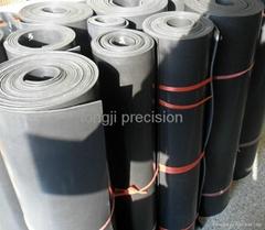 viton rubber sheet, viton sheet