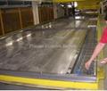 磁性模架模板系統 2
