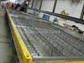 磁性模架模板系統 5