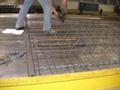 New Technology for Precast Concrete Manufactuering Plant.