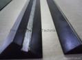 Magnetic Chamfer 15x15mm