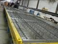 Precast Concrete Pallets