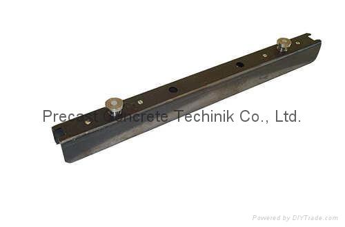 磁性模架模板系統 1
