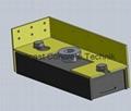 邊模固定磁盒-1800kgs 4