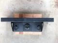 邊模固定磁盒-1800kgs 6