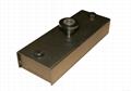 Shuttering Magnet PRC-2100KGS