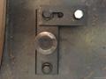 Shuttering Magnet 600kgs