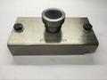 不鏽鋼固定磁盒 1