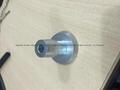波紋管固定磁鋼