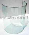 供应 5mm热弯玻璃