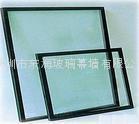 优惠供6+9A+6中空玻璃幕墙