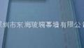 low-e玻璃 深圳
