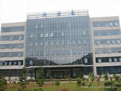 ESG    玻璃幕牆