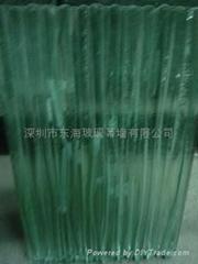 深圳市ESG供應—熱熔工藝玻璃