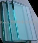 供應ESG普通平板玻璃 1