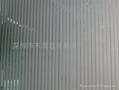 深圳市(ESG)供應5、6釐磨