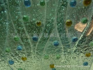 深圳市ESG供應—熱熔工藝玻璃 2