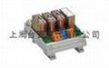 模塊化 I/O-SYSTEM (750系列)現場總線適配器 1