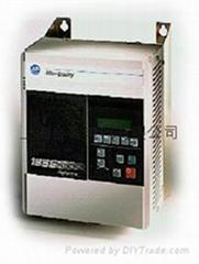 美國AB變頻器20DC8P7A