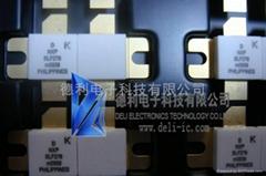 BLF278 高频管