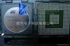 Controller  STDP8028-AB