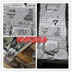 芯片  NVP2010