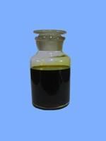蘇州三氯化鐵