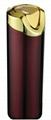 120ml Acrylic moisturizer lotion plastic cosmetic  bottle 4