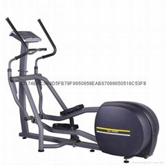 寶德龍室內健身器材FT-6808 橢圓機