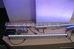 LED線條投光燈