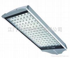 LED路燈頭