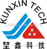 Shanghai Kunxin Chemical Technology Co.,Ltd.