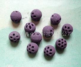 鎳觸媒(氨分解催化劑) 1
