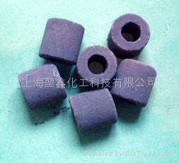 鎳觸媒(氨分解催化劑) 3