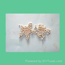 10X Molecular Sieve