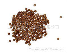 鈀A分子篩(105催化劑) 2