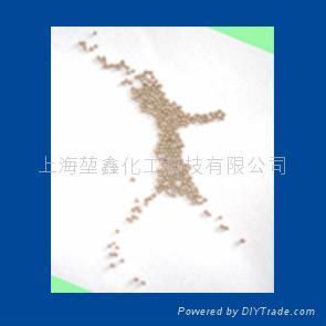 HF-404B汽車空氣乾燥器分子篩 1