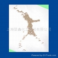 HF-404B Molecular Sieve for Automobile Air Desiccant