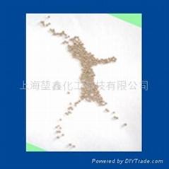 HF-404B汽車空氣乾燥器分子篩