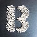 分子篩 4