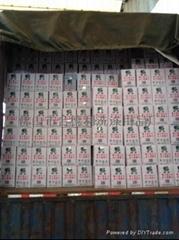 洁王打造全网同质量品牌  洗手粉价格 强力高效除油去污