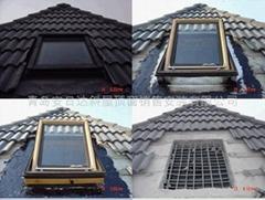 青岛销售阁楼天窗--包安装