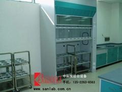 青海实验室家具