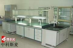 北京實驗台