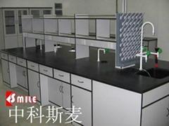 北京實驗室傢具