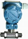 JCJ800B 微壓/差壓變送器