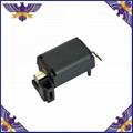 Car bifocal lens dedicated solenoid va  e solenoid motor