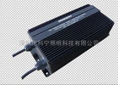 高壓鈉燈電子鎮流器